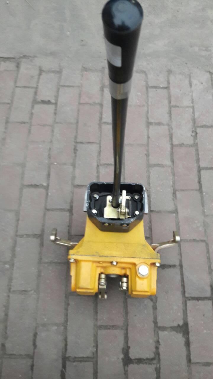 Механизм управления поворотом 50-13-5 (МУП Т-130 Т-170)