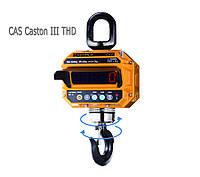 Весы крановые 20 THD Caston-III компании CAS
