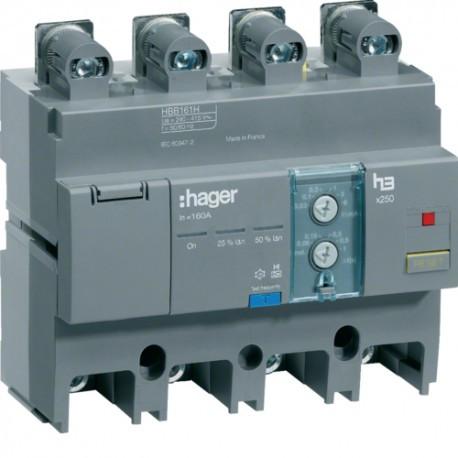 Дополнительные приборы к корпусным автоматическим выключателям