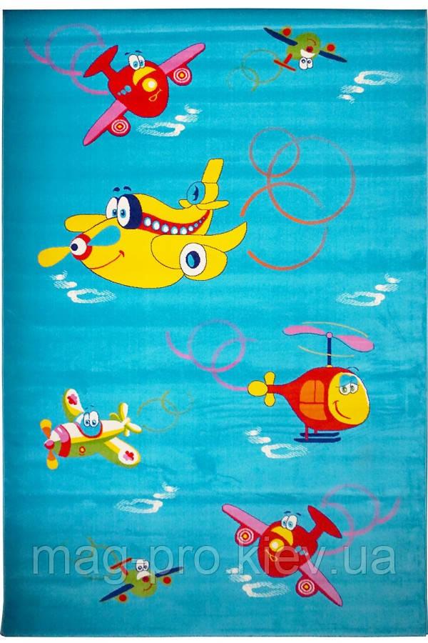 Детский ковер BABY 2055