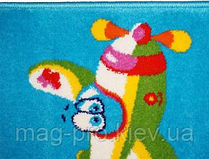 Детский ковер BABY 2055, фото 2