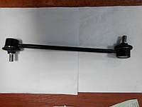 Стойка стабилизатора Geely Emgrand EC8 задняя