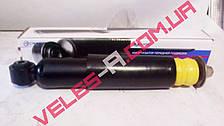 Амортизатор Ваз 2121, 21213, 21214 Нива, Нива тайга передній СААЗ