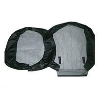 Комплект чехлов сиденья МТЗ-80-1221 (пр-во БЗТДиА)