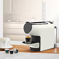 Xiao Mi Главная SCISHARE Кофемашина Автоматическая экстракция Электрическая кофеварка
