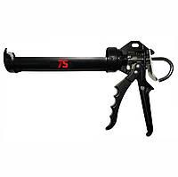 Cartridge Gun - Пистолет (аппликатор) для герметика 280-310 мл