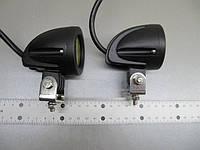 Светодиодные фары LED 21-10 W Spot 2шт., фото 1