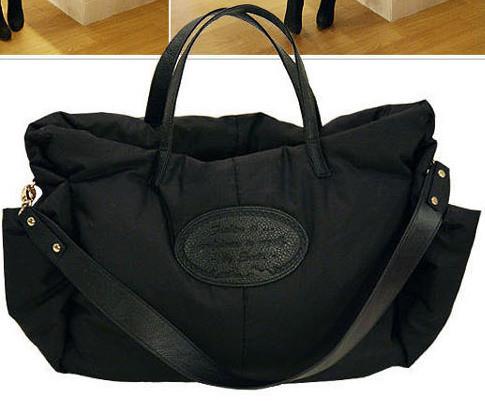 Женская сумка  СС-7481-10