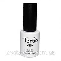 Финишное покрытие TERTIO Top 10 мл
