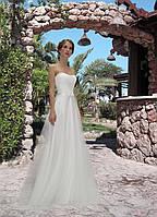 """Свадебное платье """"ROMANCE"""""""
