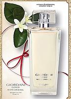 Парфюмерная вода Giordani Gold White Original (Джордани) 33137