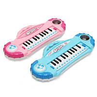 13 клавиш электронный клавиатура фортепиано для детей подарок детям игрушки