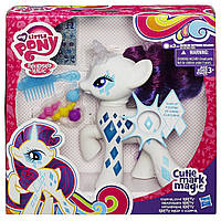 Кукла Май Литл Пони My Little Pony Пони Модница Оригинал!!! Hasbro B0367