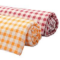 1.55M Хлопчатобумажная льняная ткань Vintage 1.55M Patchwork Batiks Grid Bundle Швейная реквизит для фотографии