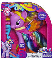 Кукла Май Литл Пони My Little Pony Пони Модница Оригинал!!! Hasbro A8211