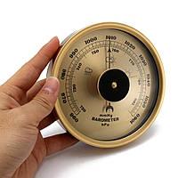 IPRee ™ EDC Открытый альпинистский барометр Weather Rain Glass Датчик давления воздуха 960 ~ 1060hPa