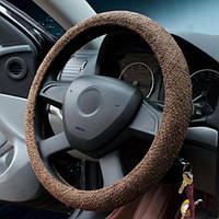 38 см Linnet Авто Стальные кольца Обложки колес Авто Обложка Universal 1TopShop