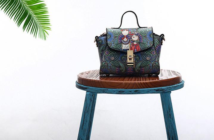 Женская сумочка CC7469