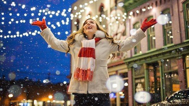 Новый год 2018 Выходные и праздничные дни