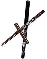 Механический карандаш для глаз Artistic Velvet Kajal Contour