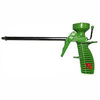 FOAM GUN Green - Пистолет для полиуретановой пены
