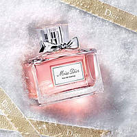 Christian Dior Miss Dior Le Parfum edp Tester 100 мл