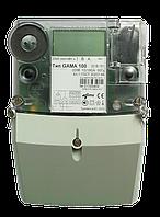Счетчик электроэнергии GAMA 100 ELST