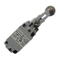 Выключатель путевой (молотилка) ПАЛЕССЕ-812,1218