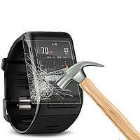 Защищенная от взрывов стеклянная мембрана для взрывоопасных зон Garmin Vivoactive HR