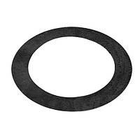 Кольцо проставочное трубы рамы Т-150К, Т-156, ХТЗ-17021, 17221 (пр-во ХТЗ)
