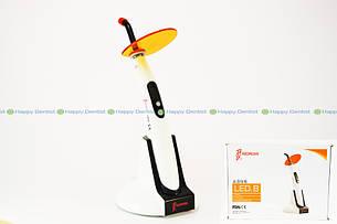 Woodpecker LED B (оригинал) - фотополимерная лампа (Вудпекер)