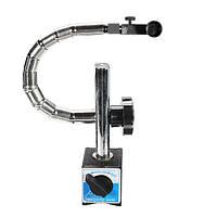 Магнитная база Гибкая подставка Держатель стойки Индикаторная подставка Подставка для серпантина Магнитный держатель