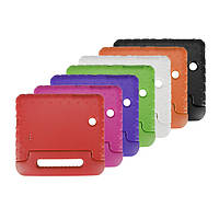 Портативная защитная оболочка для 8-дюймовый Samsung tab4 SM-t330nu
