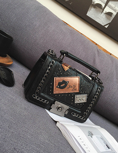 Женская сумочка CC7475