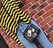 Женская сумочка CC7475, фото 7
