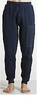 Спортивные брюки Weekend Offender, ОРИГИНАЛ, новые