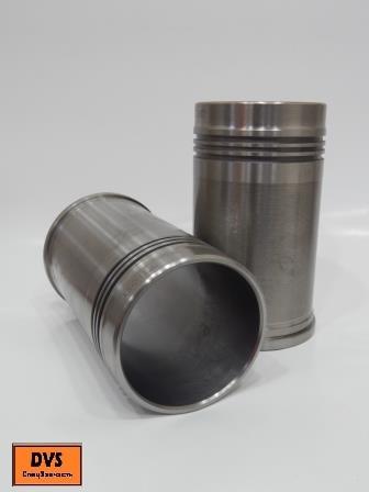 Гильза блока цилиндров двигателя  XINCHAI C490BPG № 490B-01005