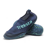 Outdooors Shoes Пляжный Плавание Подводное плавание Пешеходный туризм Breathable Анти Skid Quick Drying Casual Net