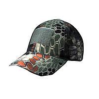 HAN WILD Горячая Охота Тактические Бейсболка Cap Unisex хлопок ACU пустыне камуфляж Hat