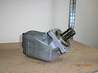 Аксиально гидравлический насос 41 л/мин