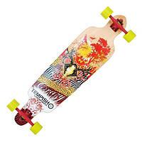 Лонгборд Tempish CRAZY Long board