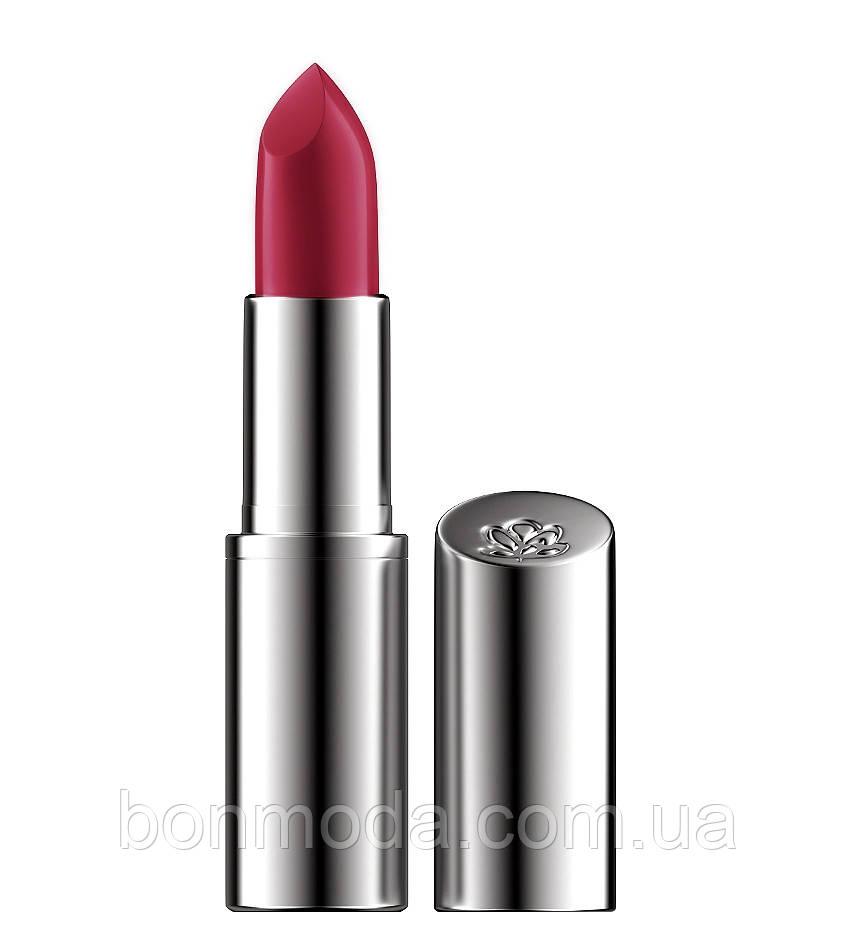 Кремовая помада для губ Bell HypoAllergenic Creamy Lipstick № 06