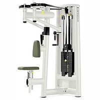 Тренажер для задних дельт GYM80 Medical Upper Back Fixator