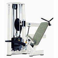 Тренажер - Пулловер GYM80 Medical Pull Over Machine