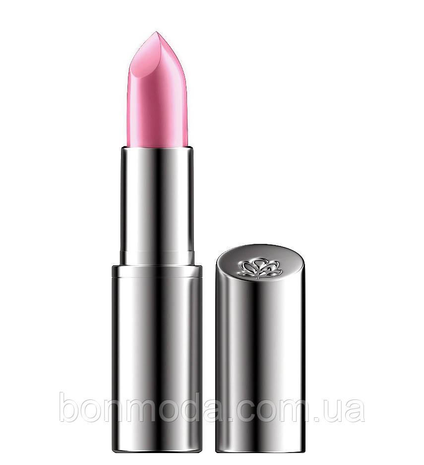 Кремовая помада для губ Bell HypoAllergenic Creamy Lipstick № 13