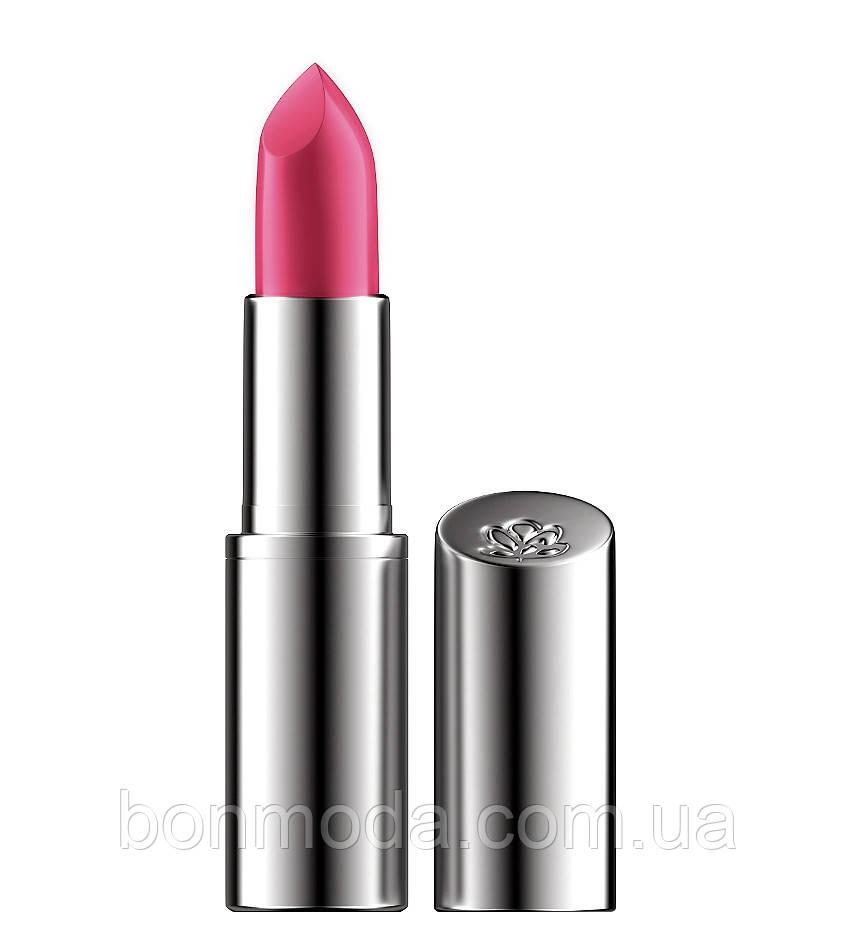 Кремовая помада для губ Bell HypoAllergenic Creamy Lipstick № 26