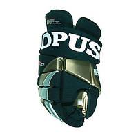 Перчатки мужские OPUS Gloves 3660