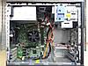 Мощный компьютер для дома и игр на Core i5 Dell Optiplex 3010 MT (Windows 7 Лицензия), фото 4