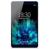 Оригинальная коробка Onda V80 SE 32 ГБ Allwinner A64 Cortex A53 Quad Core 8-дюймовый Android 5.1 планшет
