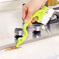 Honana CF-CT20 Ручные инструменты для очистки щелей дверных щеток